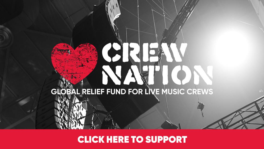 Crew-Nation-Click-Here-to-Support-mobile