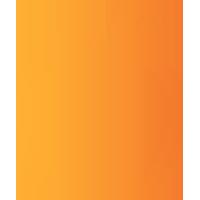 icon-palette