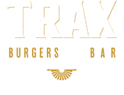 Traxx Restaurant