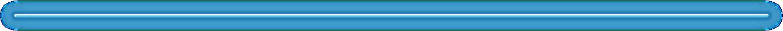 Blue Seperator