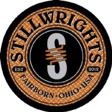 Stillwrights