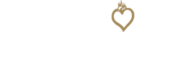 Foundation Room VIP Club