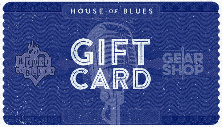 General Gift Card 2