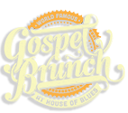 Gospel Brunch Logo