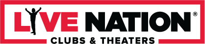 Live Nation Clubs and Theatres
