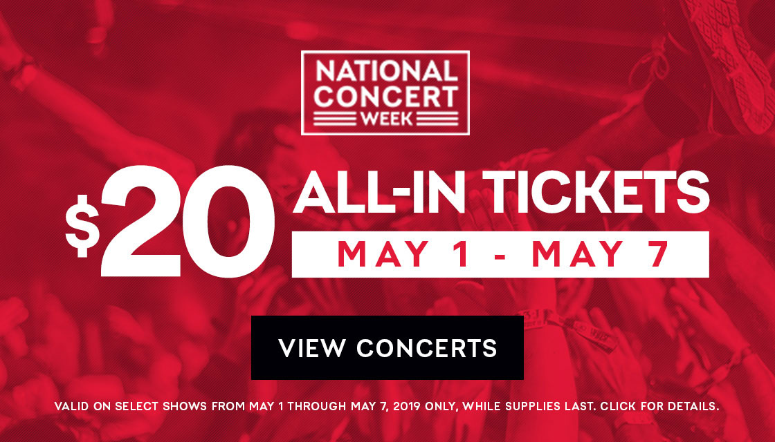 NationalConcertPromo-mobile