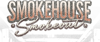 Smokehouse Smokeout