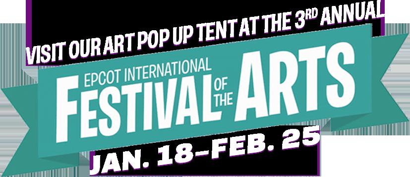 Festival of the Art