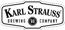 Karl Straus