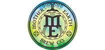 Mother Earth Brew Co.