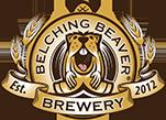 Belching Beaver Brewing