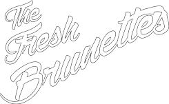 Fresh Brutnnettes