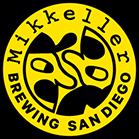 Mikeller Brewing