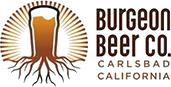 Burgeon Beer