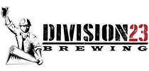 Division 23