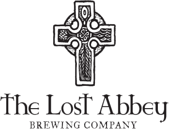 The Lost Abbey Brewing Co